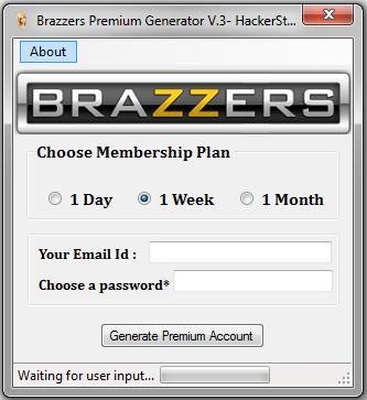 генератор кодов к порно сайтам