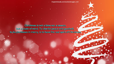 Short Merry Christmas Messages