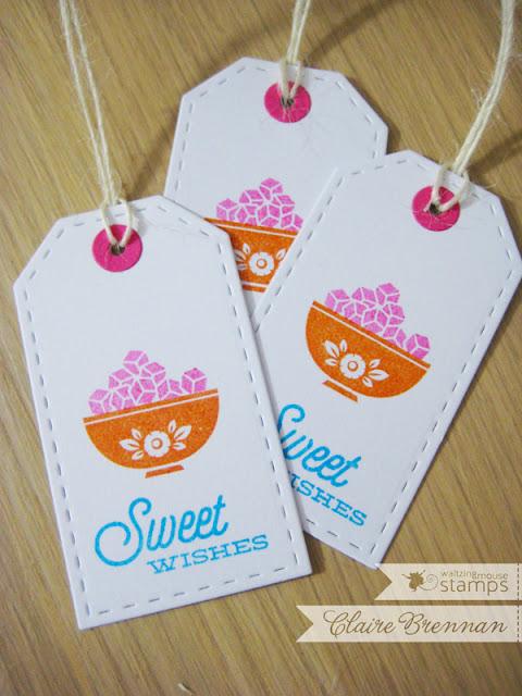 http://1.bp.blogspot.com/-tUmY64mKy2Y/VZQVVQYAsDI/AAAAAAAAMEk/aP1Pve9YJvo/s640/sweet-tags.jpg