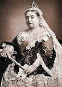 Queen Victoria's Journals Online