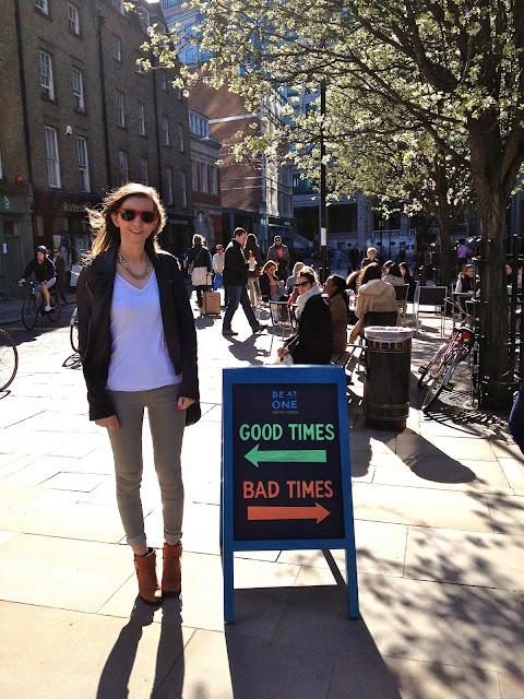 topshop_allsaints_spitalfields_london