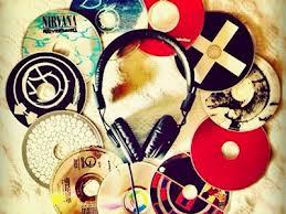 colecionador,cds,dvds,musicas,sucessos