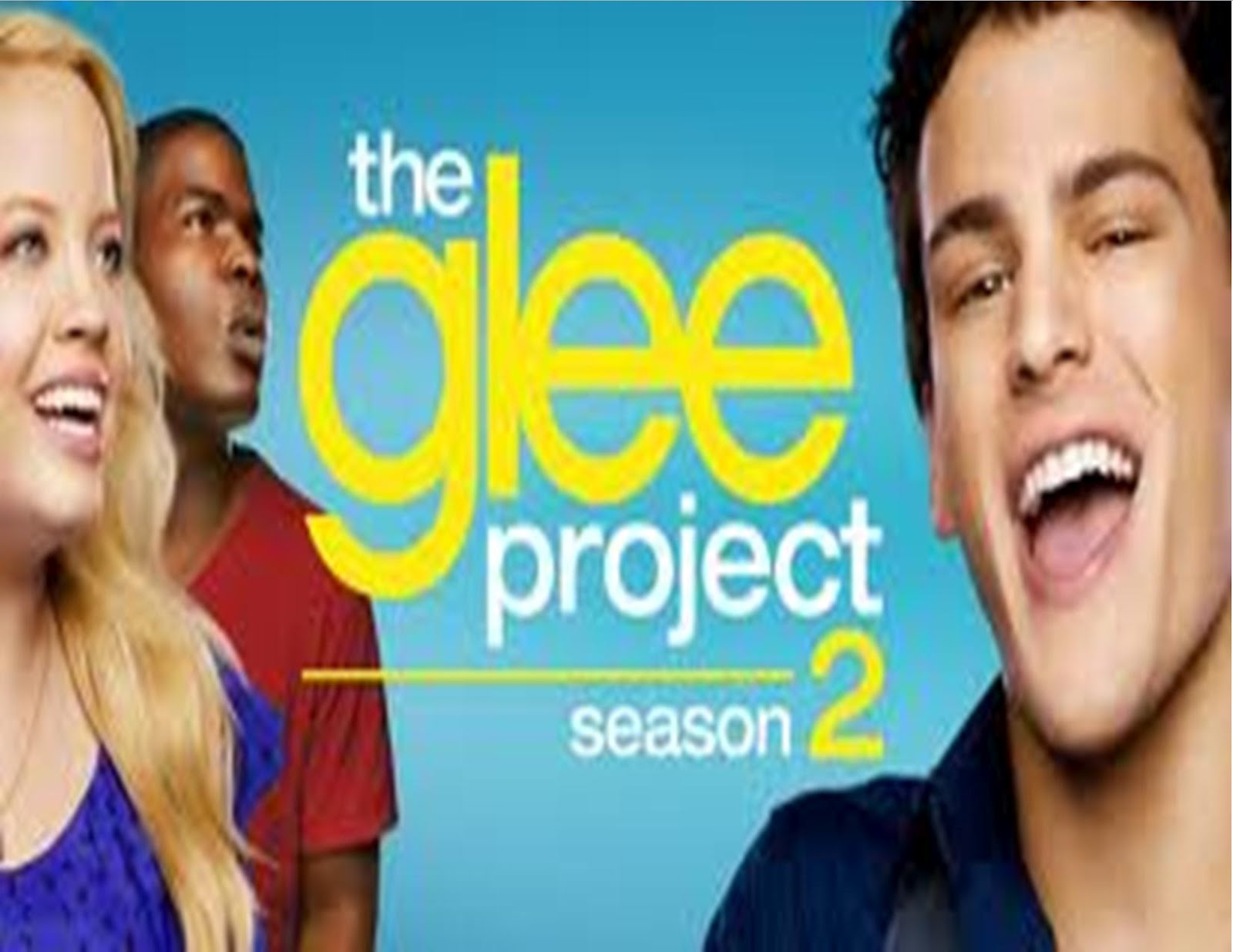 glee project full episodes Watch the glee project episodes online visit sidereel to access links to episodes, show schedules, reviews, recaps and more sign up for free.