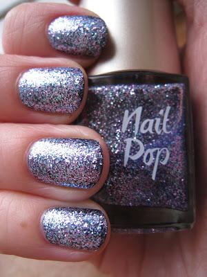 Nail-Pop-Dazzle-nail-polish