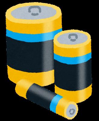乾電池のイラスト   かわいい ... : 家族 イラスト かわいい : イラスト