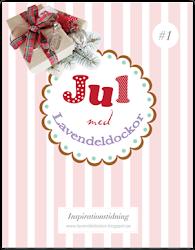 Jultidningen