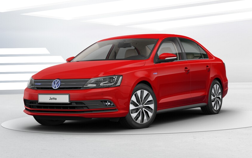 volkswagen jetta restyl e 2016 couleurs colors. Black Bedroom Furniture Sets. Home Design Ideas