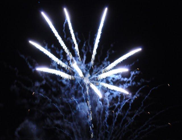 Firework 7