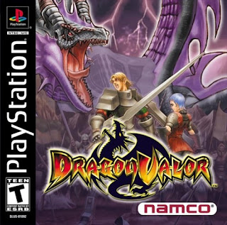 aminkom.blogspot.com - Free Download Games Dragon Valor