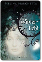 http://readingtidbits.blogspot.de/2015/04/rezension-winterlicht-von-melina.html