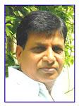सम्पादक : डॉ. पुरुषोत्तम मीणा 'निरंकुश'