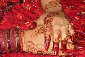 best shayari love shayari sad shayari friendship sms hindi