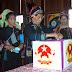 Việt Nam kỉ niệm ngày Nhân quyền quốc tế - Ngày 10/12