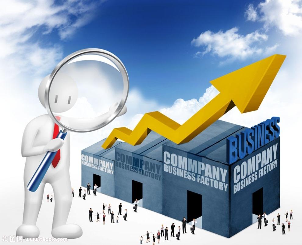 大專生涯發展協會分享學習計劃: 大專生涯發展協會~企業改善的方法