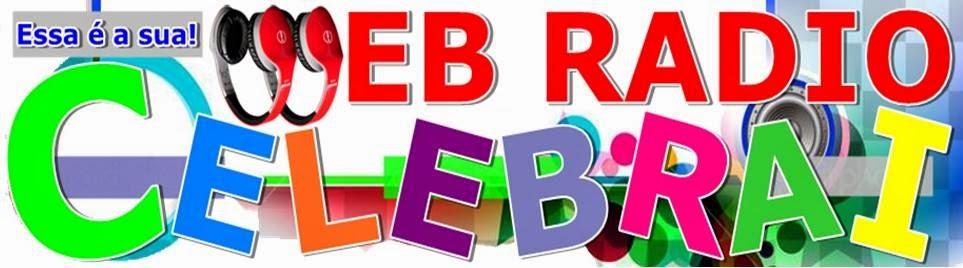 Web Rádio Celebrai Juventude