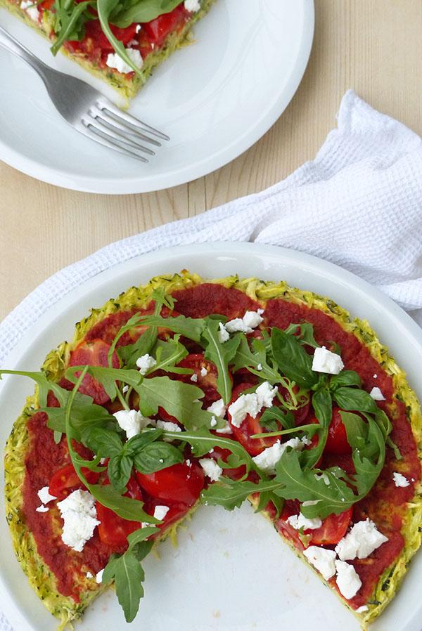 pizza zucchine_sev