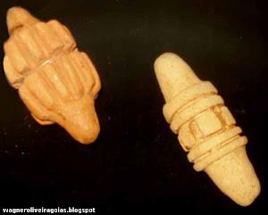 11 mil anos da ocupação do Cerrado goiano