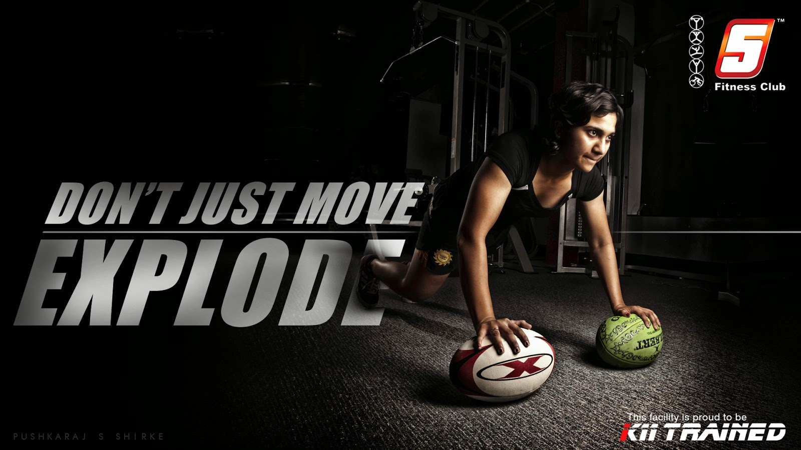 5+fitness+club+rugby+womens+captain+training+gym+surabhi+date+pune+mumbai+pushkaraj+s+shirke+photography+poster_04.jpg