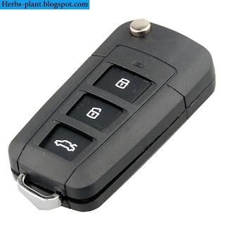 Kia cerato car 2013 key - صور مفاتيح سيارة كيا سيراتو 2013