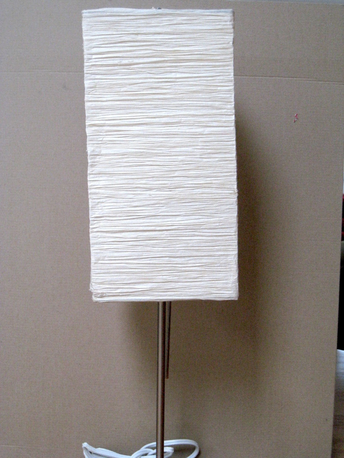 Rhody life diy ikea orgel lamp shades part 1 diy ikea orgel lamp shades part 1 aloadofball Image collections