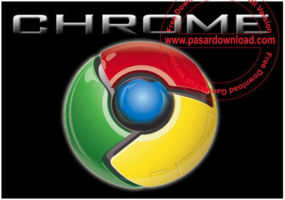 Download Google Chrome 33.0.1750.149 Final StandAlone Installer