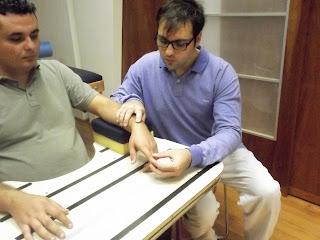 Neglect riabilitazione neurocognitiva - Mobilizzazione paziente emiplegico letto carrozzina ...