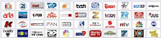 Tv Shqip Live   Shqip Tv Live