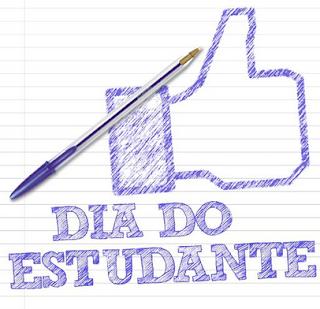 Colégio Agrícola Augusto Ribas Dia Do Estudante