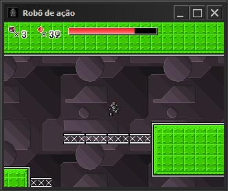 Robô de Ação 1.0 Ar_ss_02