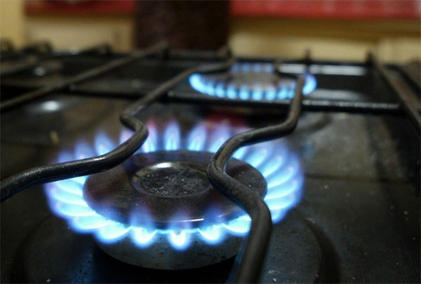 1bpblogspot TV9pnhhzS74 TpPuRhTxn0I The Introduction Of Natural Gas