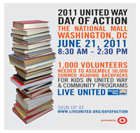 united+way+day_of_action_flier_web_tn.jp