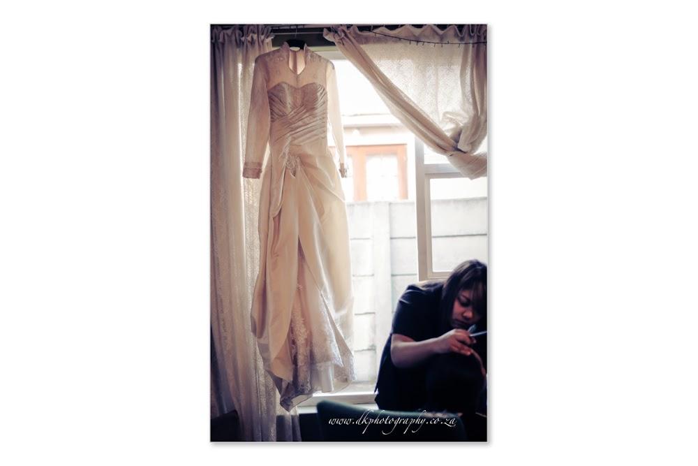 DK Photography Slideshow-250 Fauzia & Deen's Wedding  Cape Town Wedding photographer