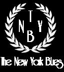 The New York Blues