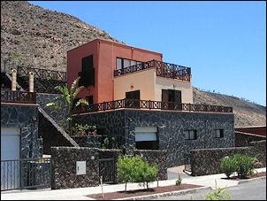 casa completa alquiler turistico, vacaciones, villa turistica, playa de jandía, islas canarias, fuerteventura