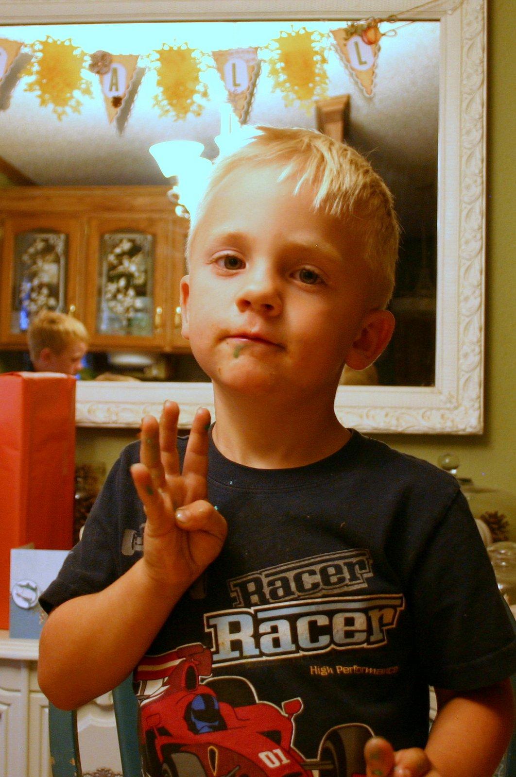 Lil Bucks Creations  Lego Minifig Shark Cake Birthday