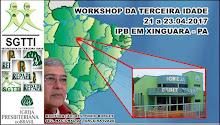 21 A 23.04.2017 - IPB XINGUARA