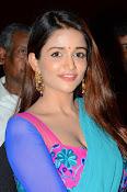 Anaika soti sizzling in saree-thumbnail-11