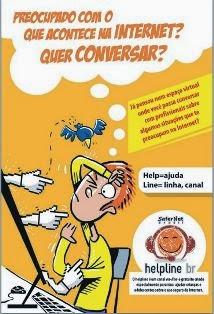 http://www.safernet.org.br/divulgue/banners/cartilha2012-web-150.pdf