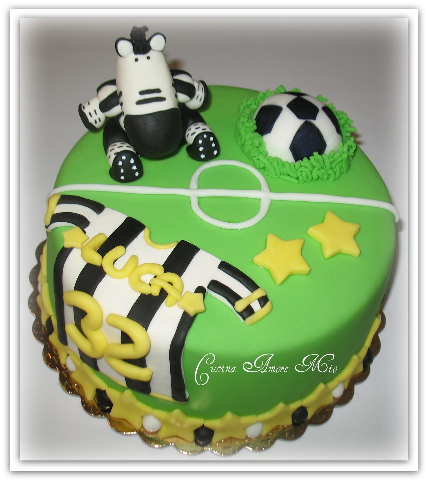 Immagini di torte per augurare buon compleanno fp48 for Torte di compleanno particolari per uomo