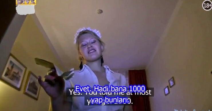 Teyze porno türkçe sesli 2016  Türk Porno Hd Sikiş