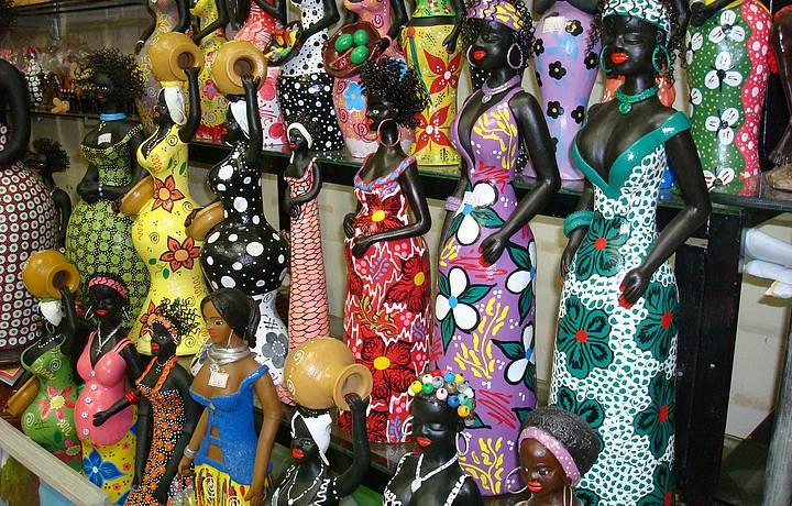 Adesivos De Natal Unhas ~ Istoé SERGIPE Artesanato no Mercado Municipal de Aracaju