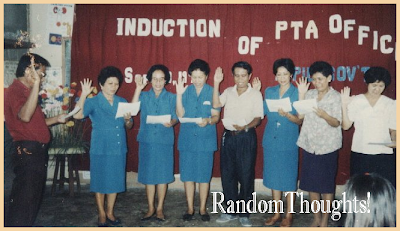Faculty Induction of CES