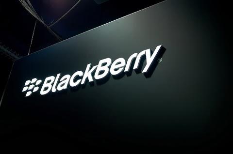 BlackBerry,BlackBerry 10