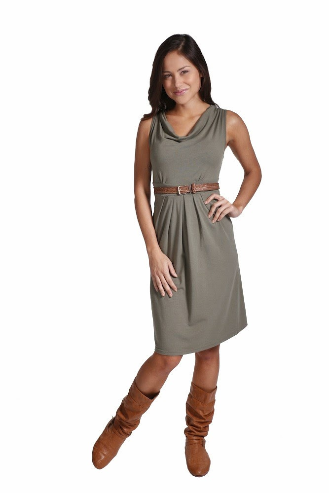 Maternity clothes?: I have seen lots of comments about maternity clothes so I thought I would start a thread for it. Why did you find your awesome maternity clothes??? - BabyCenter Australia.