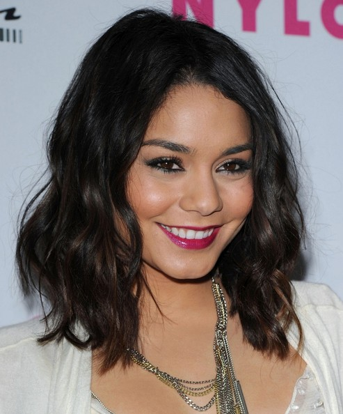 vanessa hudgens leaked photos 2011. vanessa hudgens leaked photos