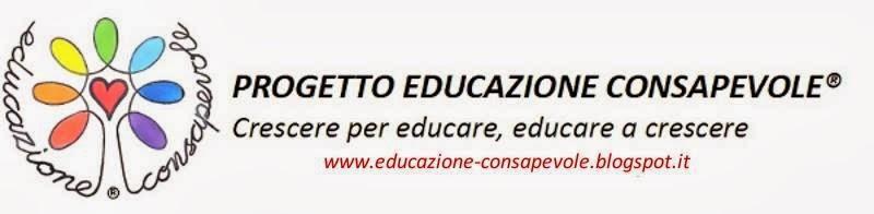 Educazione Consapevole