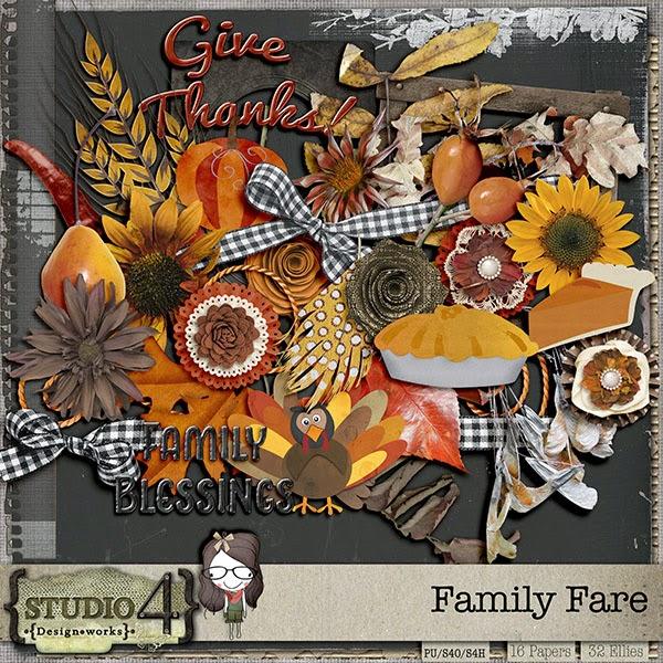 http://1.bp.blogspot.com/-tVNahhdAVWs/VGo48p0mSUI/AAAAAAAACGw/c2KBGQRfPVM/s1600/Studio4-Family-Fare-Els_600.jpg