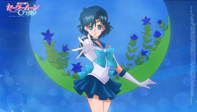 http://jackowcastillo.deviantart.com/art/SAILOR-MOON-CRYSTAL-Sailor-Mercury-Act-2-470218938