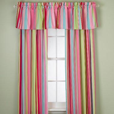Kids Window Treatments Design Ideas 2014 | Modern Home Dsgn