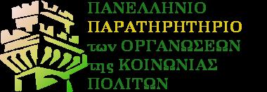 http://paratiritiriokp.gr/